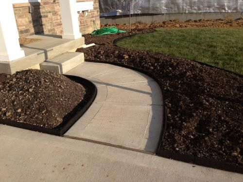 40 Best Images About Ecoborder On Pinterest Gardens