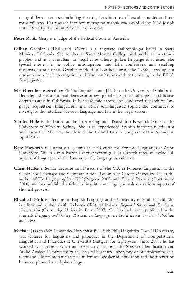 Mer enn 25 bra ideer om Good tradutor på Pinterest Tradutor - resume translation