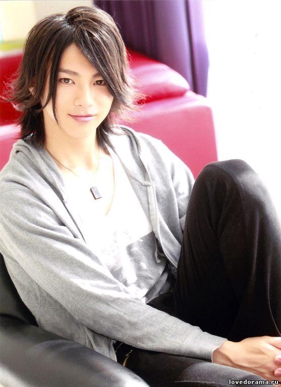 223 best gokaiger cast images on Pinterest | Power rangers ... Yuki Yamada Ameba