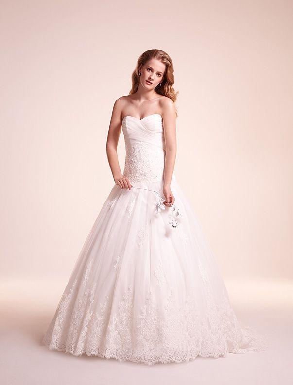 50 besten Alita Graham Bilder auf Pinterest | Hochzeitskleider ...