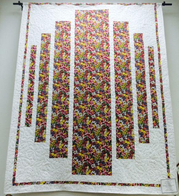 17 best Anderson Quilt Shop's - 2014 Minnesota Shop Hop Fabric ... : quilt shop hops - Adamdwight.com