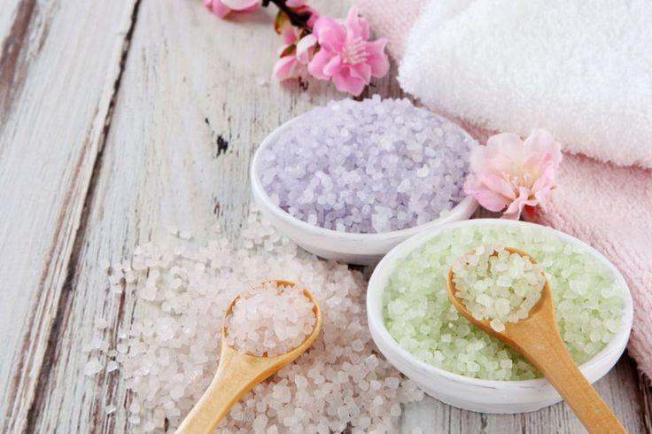 Scrub corpo fai da te: i rimedi della natura per una pelle perfetta
