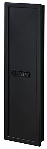 Stack-On PWS-1555 Long Gun Wall Safe with Electronic Lock... https://www.amazon.com/dp/B015YAV0N6/ref=cm_sw_r_pi_dp_EwTIxb5W0HF7P