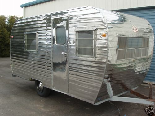 Travel Trailers For Sale In Oregon >> 17 Best images about Fan Camper on Pinterest | Christmas art, How to paint and Oregon ducks