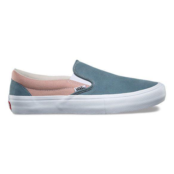 x Baker Slip On Pro | Shop | Sock shoes, Shoes, Me too shoes