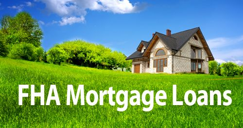 In an effort to create more affordability in the housing market, the Federal Housing Administration will begin reducing the mortgage insurance costs.