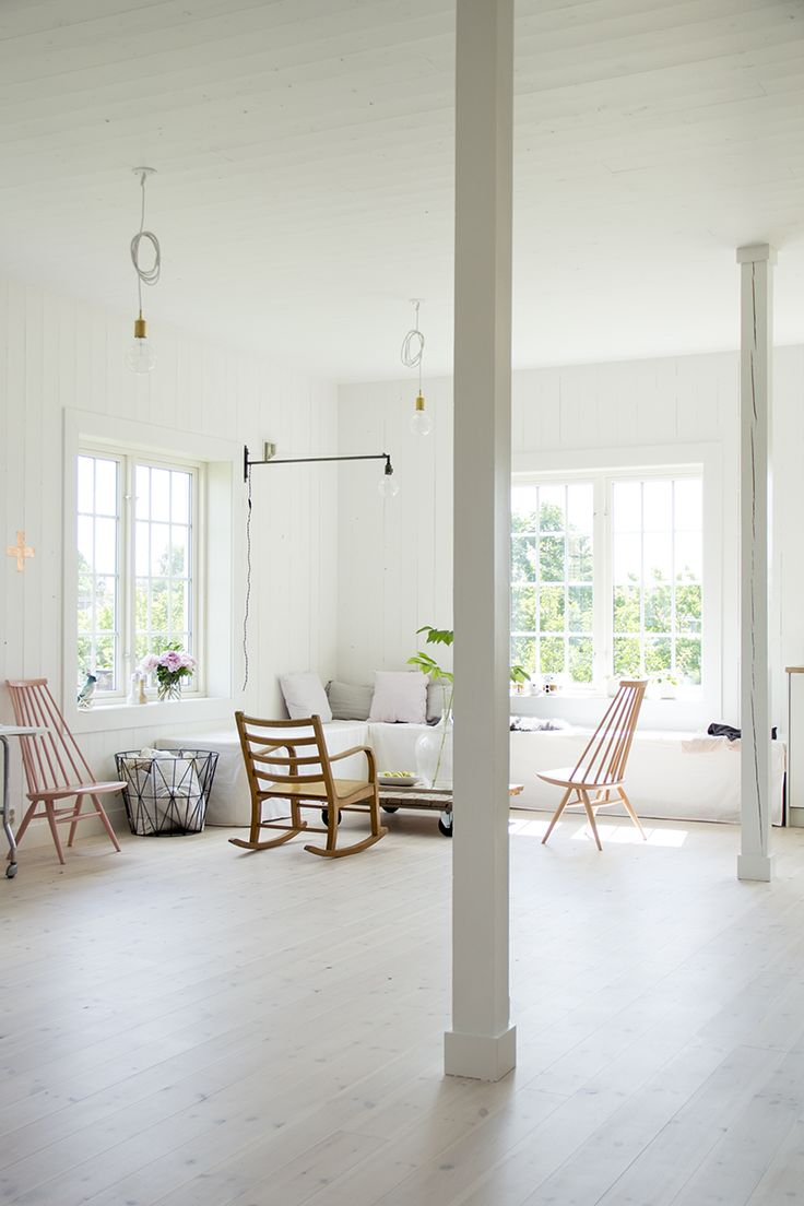 Studio Tour By Fryd In Norway Design BlogsDesign DesignDesign HomesHouse