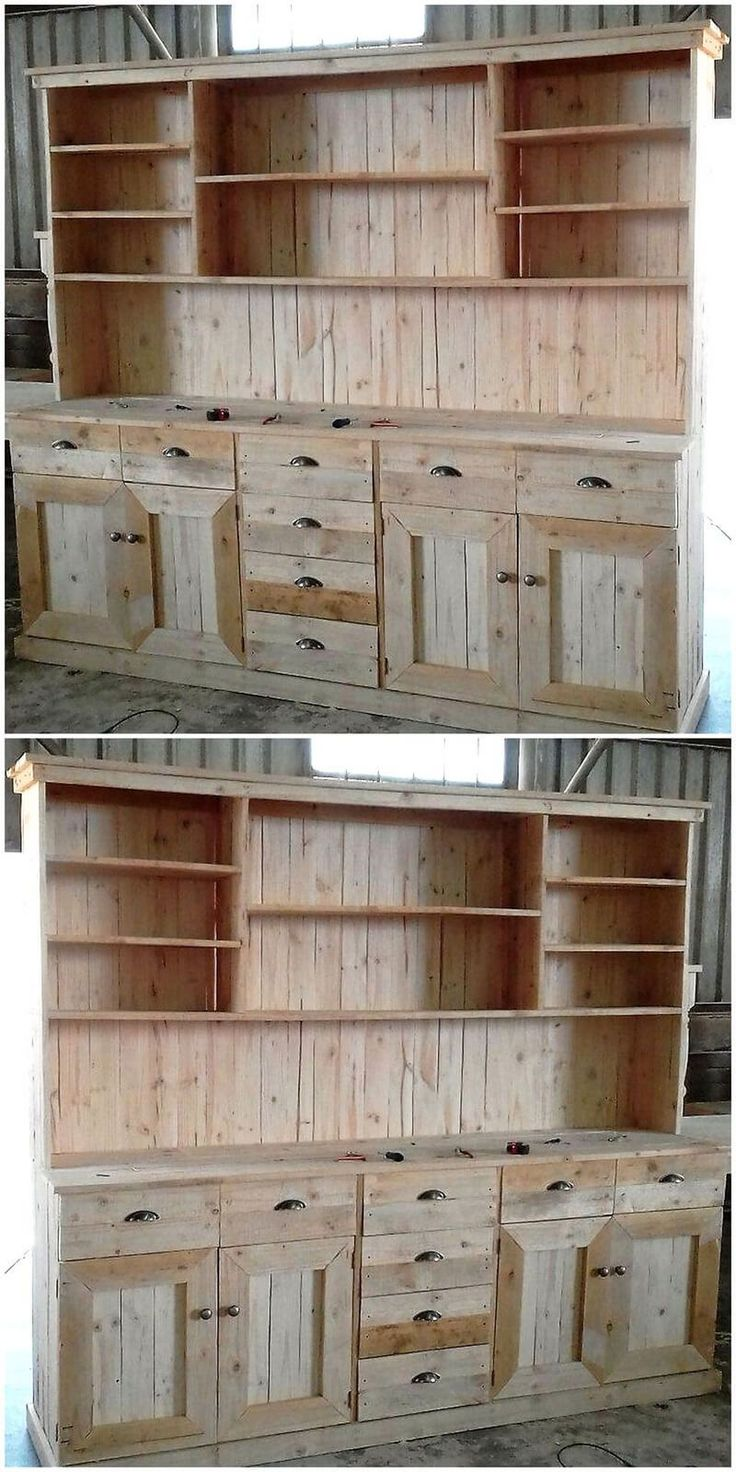 Pallet Garden Furniture For Sale   Where To Get Used Wood ...