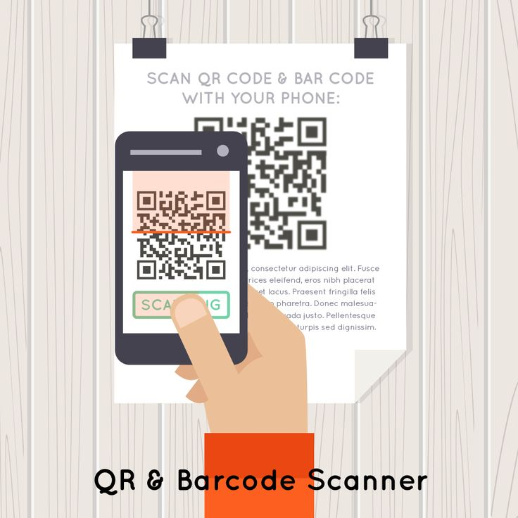#QR & #Barcode #Scanner is an essential app for every #Android evice. Install now https://play.google.com/store/apps/details?id=com.jewelpuzzle.qrcodescanner&utm_campaign=crowdfire&utm_content=crowdfire&utm_medium=social&utm_source=pinterest