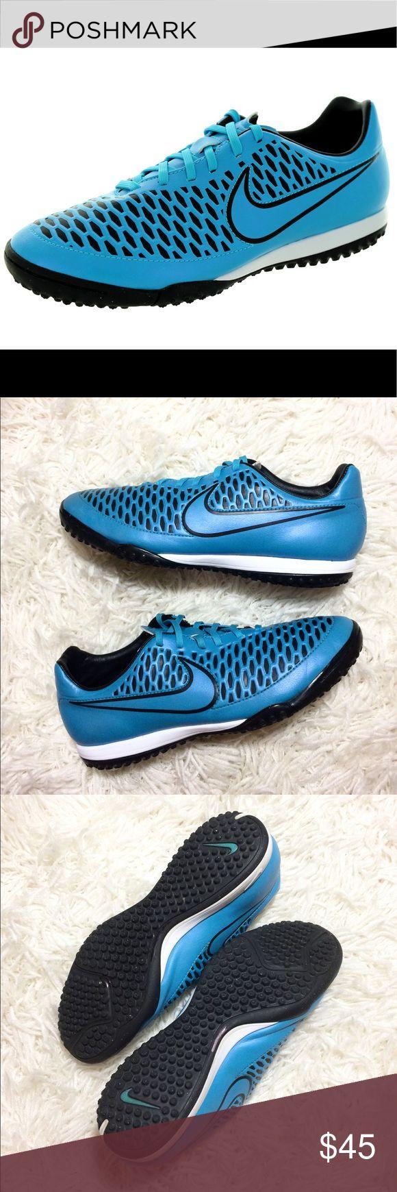Spotted while shopping on Poshmark: Nike Magista Onda Astro Turf Soccer Shoes Size 7.5! #poshmark #fashion #shopping #style #Nike #Other
