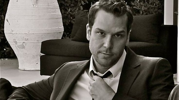 Dane Cook Sparks Outrage With Aurora Shooting Jokes [