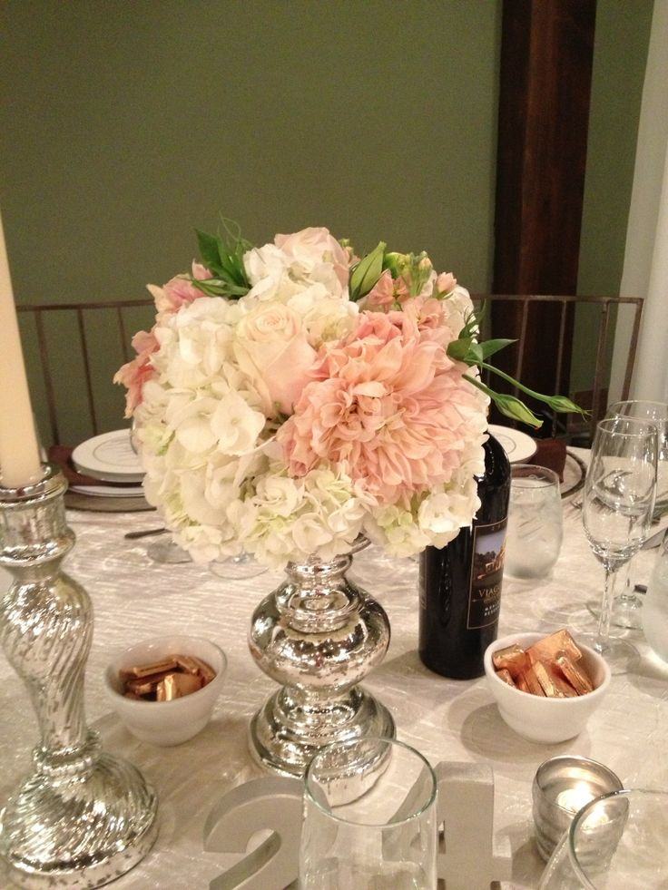 Images about low centerpieces on pinterest mason