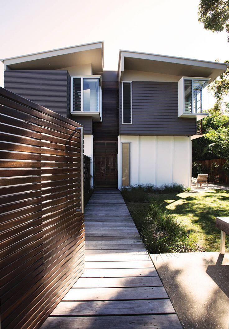 Gallery of Sunshine Beach Pool House / Bark Design Architects - 2