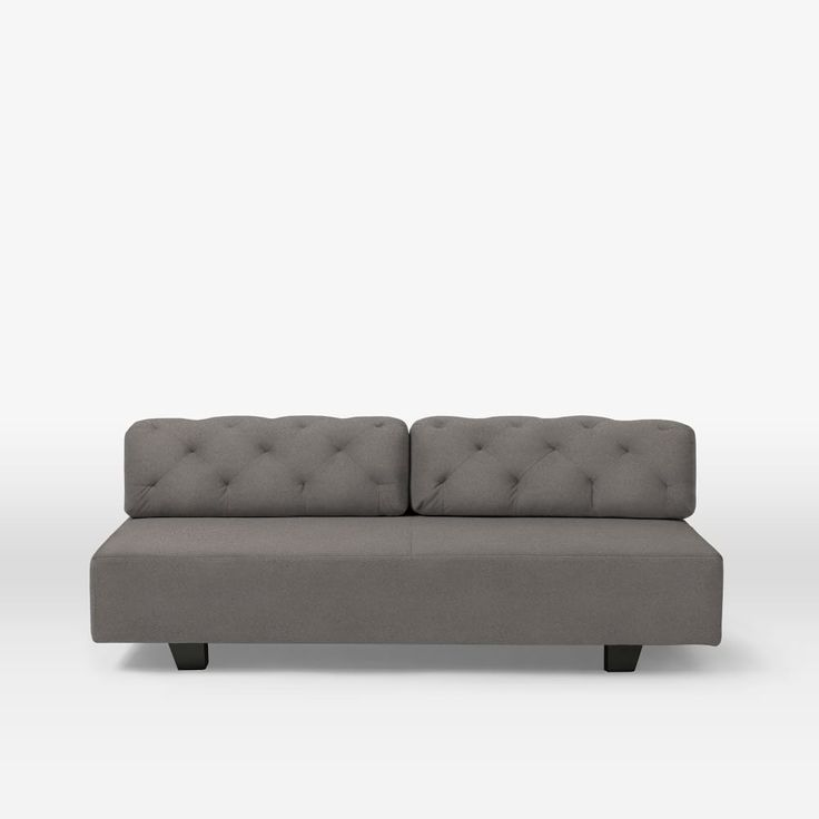 Tillary® Tufted Sofa