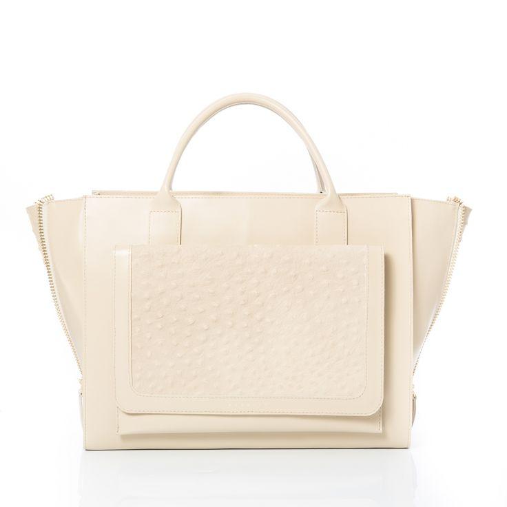 Dorka Petrity - táskák & kiegészítők | 100% bőr, kézzel készített, divatos, egyedi, elegáns