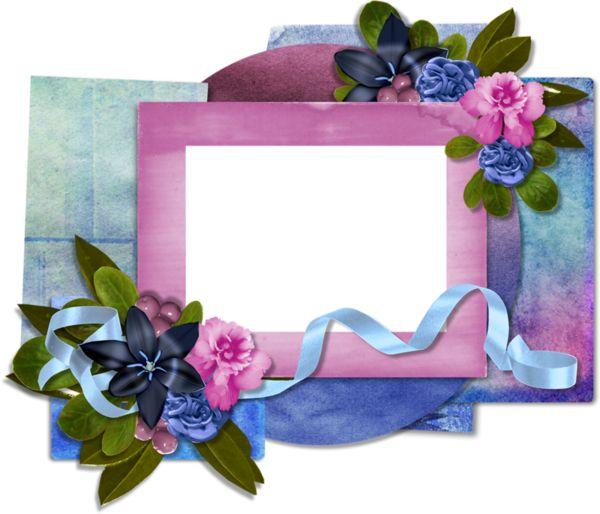 7 best floral borders images on pinterest floral border border tiles and crayon art. Black Bedroom Furniture Sets. Home Design Ideas