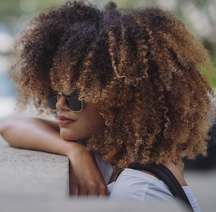 10 Things Every Natural Hair Girl Needs! | Curly Nikki | Natural Hair Care
