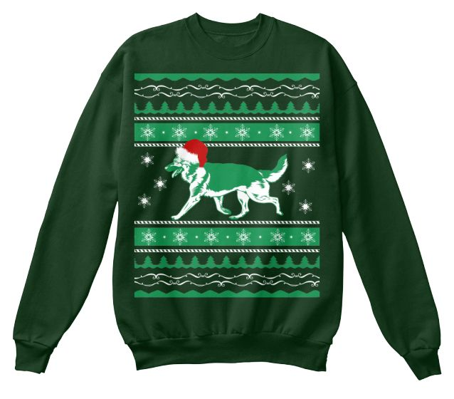 LIMITED EDITION - CHRISTMAS