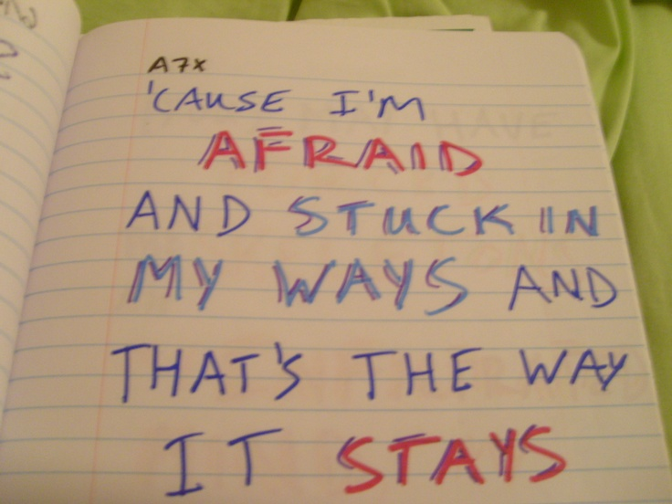 17 Best Images About Lyrics For The Soul On Pinterest: 17 Best Images About Lyrics :):):):) On Pinterest