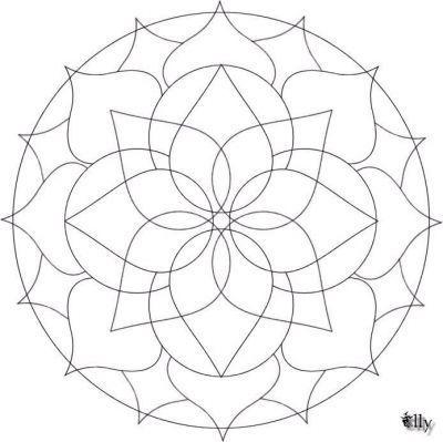normal_imprimer-mandala-8.jpg (400×399)