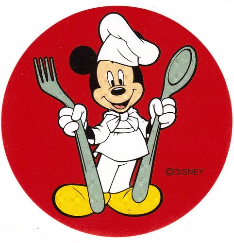 893 Best Mickey Images On Pinterest