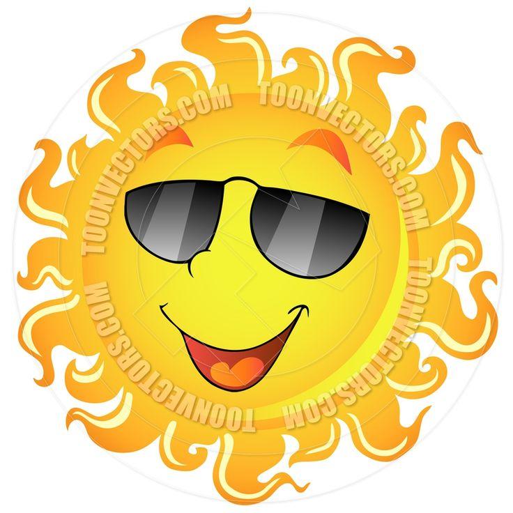 sunshine emoji - Google Search