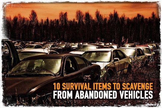 Best 25 abandoned vehicles ideas on pinterest abandoned for Self garage caen