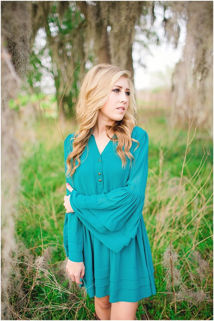 Maddie Marlow! Senior 2013 » Wedding Photography | Graduate Portraits – To Live to Love Photography