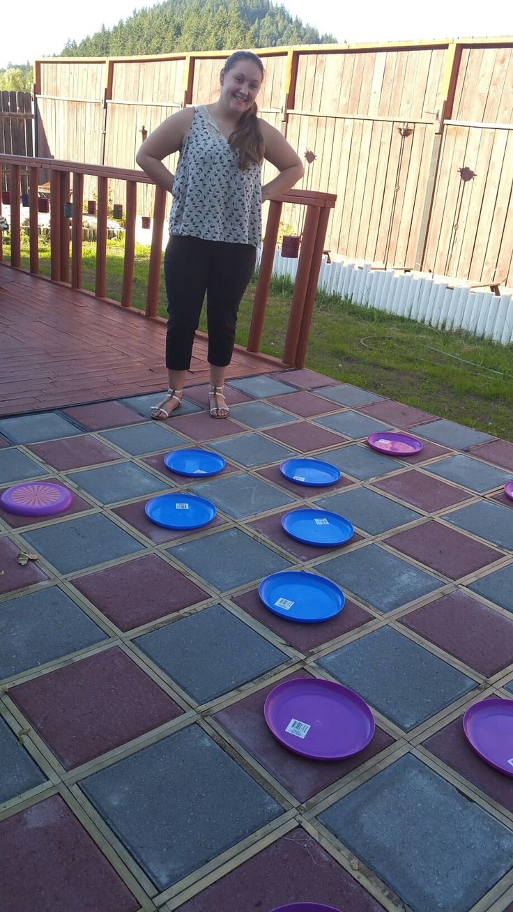 best 25 outdoor checkers ideas on pinterest checkers board game