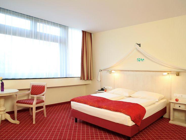 Great MEININGER Hotel Berlin Alexanderplatz
