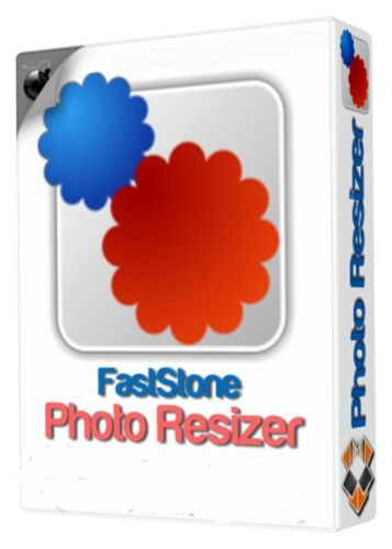 Details about FastStone Image Viewer, Capture,Photo Resizer