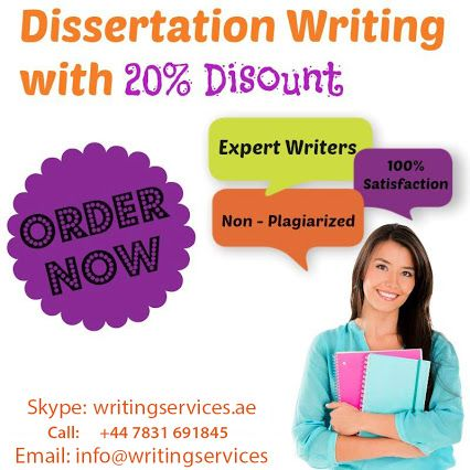 best dissertation writing books