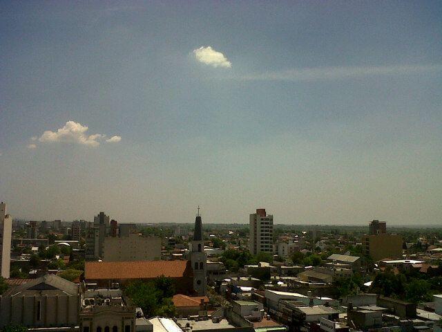 Ciudad de Berazategui