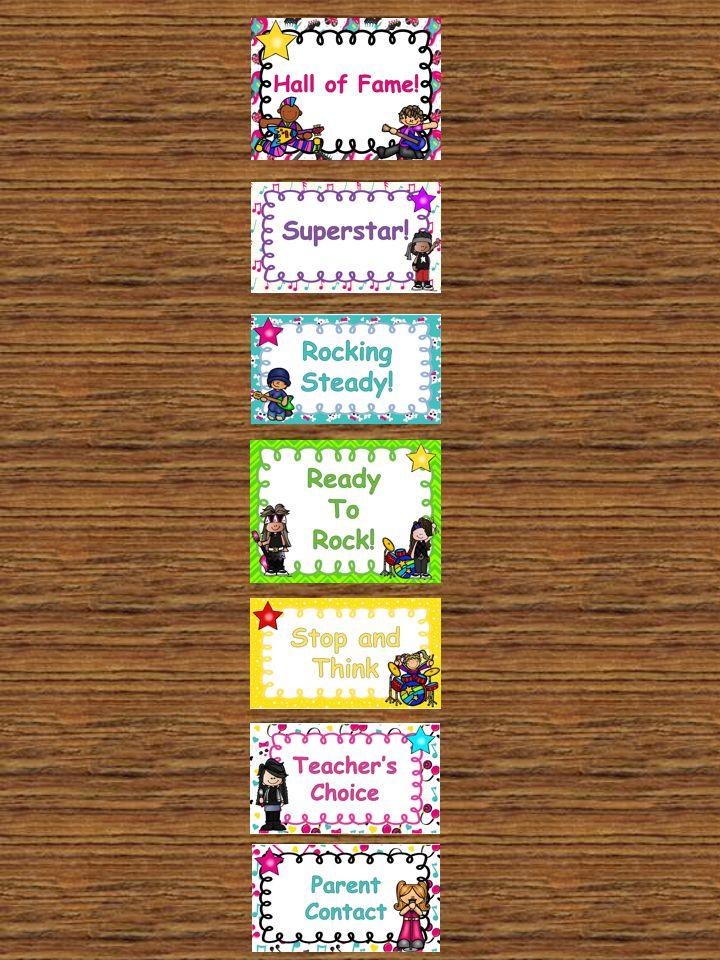 Rockstar Classroom Decor ~ Best star themed classroom ideas on pinterest