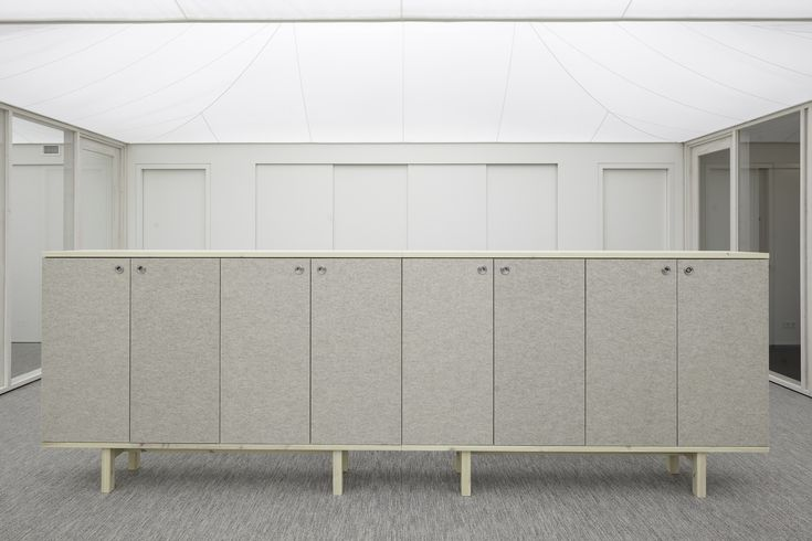 Gallery of Interior Office of the Royal Tichelaar / Monadnock - 5
