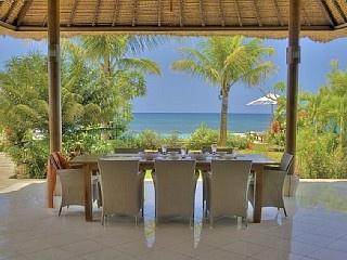 Bali - Villa Mawar