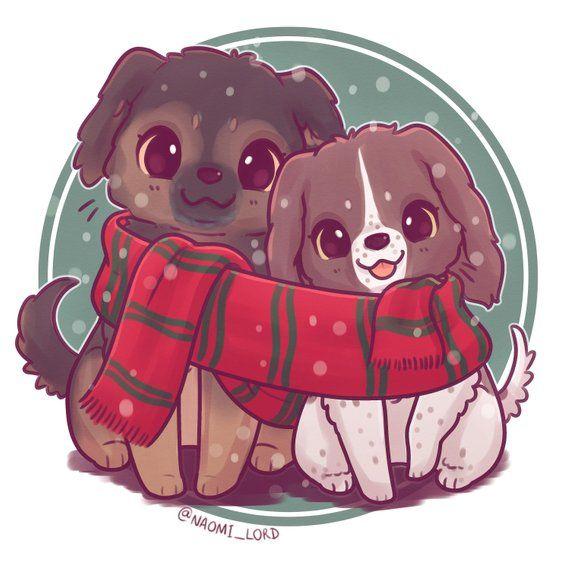 Cet Article N Est Pas Disponible Cute Animal Drawings Kawaii Cute Kawaii Drawings Cute Kawaii Animals