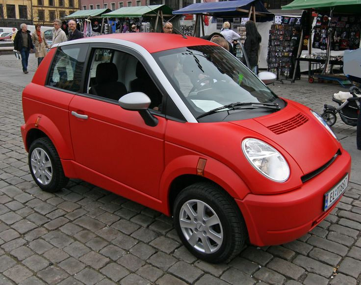 Best Electric Cars Board Images On Pinterest