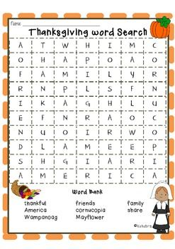 Block explicit results on Google using SafeSearch ...