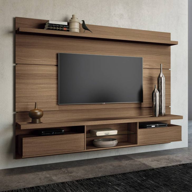 Inspirational In Cabinet Tv Mount