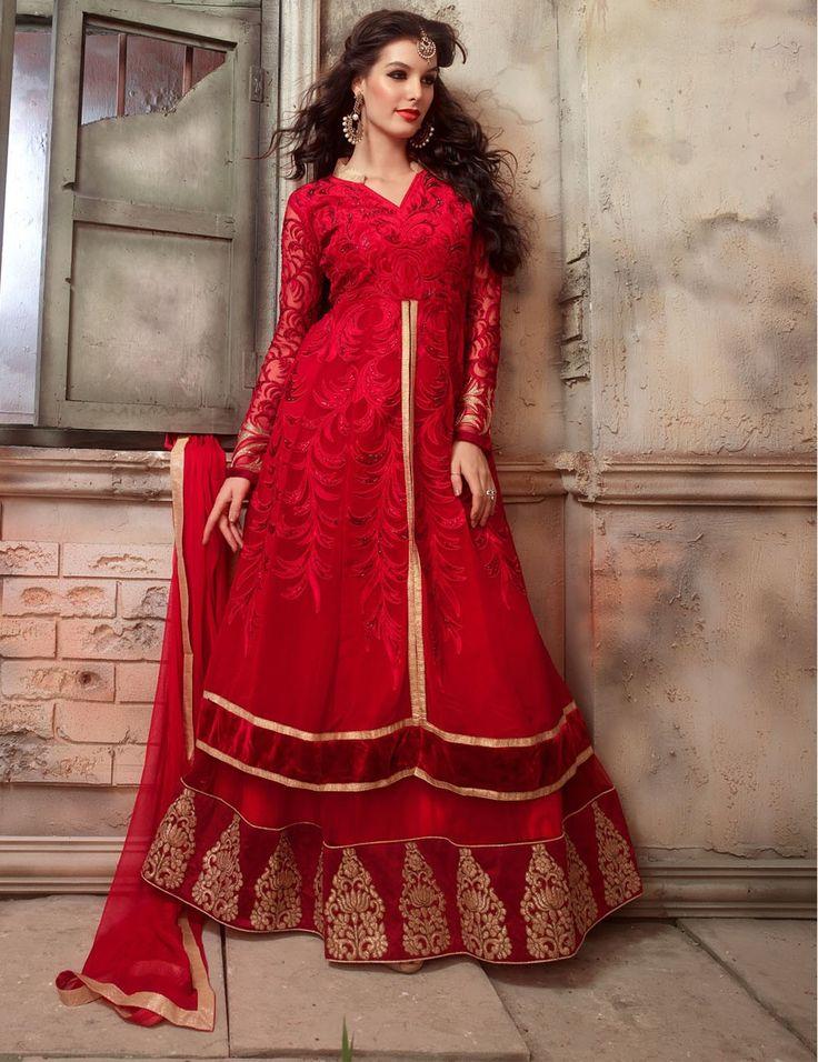 44 besten Indian Fashion Bilder auf Pinterest | Party kleidung ...