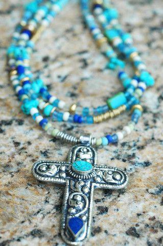 Jewelry – Shop Tibetan Jewelry, Tibetan Necklaces, Tibetan Bracelets