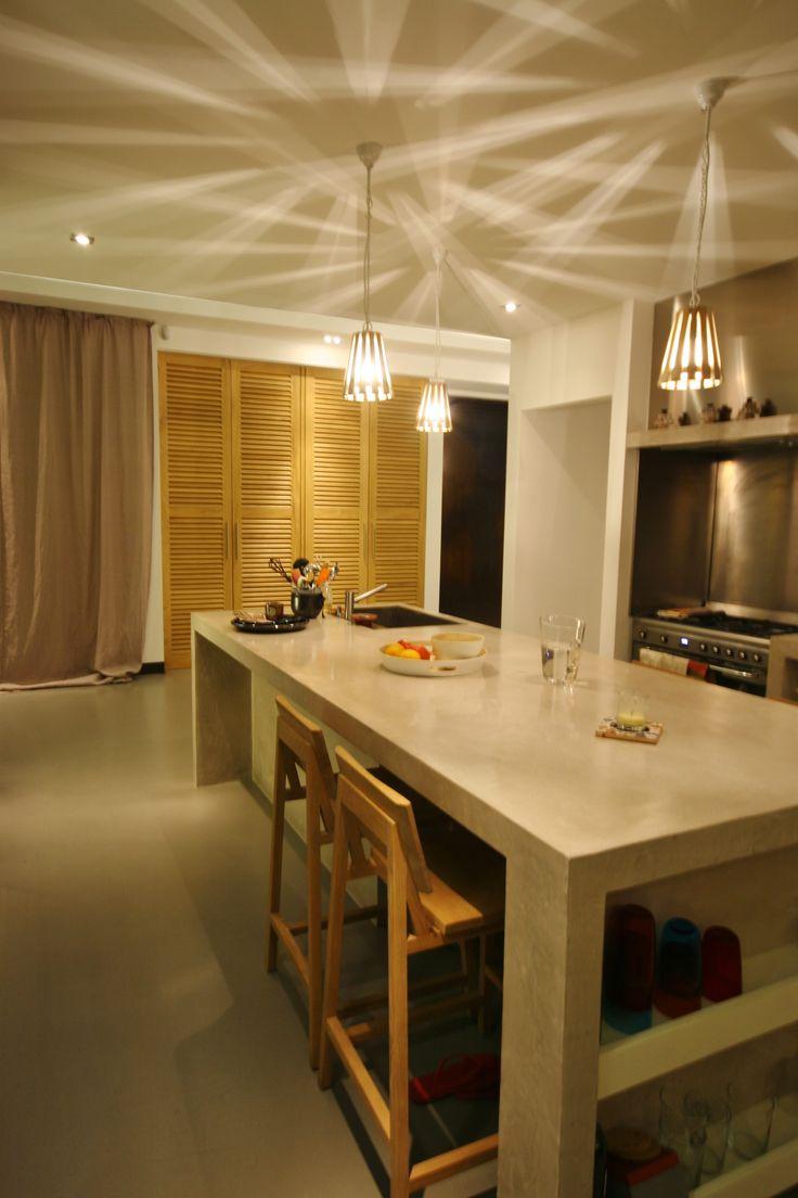 les 17 meilleures images concernant rangement chambre sur. Black Bedroom Furniture Sets. Home Design Ideas