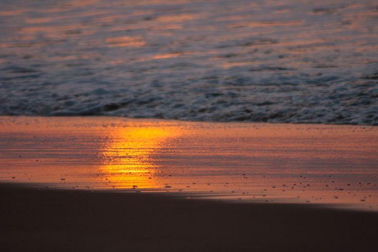 St Lucia Sunrise 3
