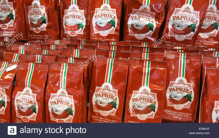 1994        In Hungary paprika stocks were adulterated with minium, a red oxide of lead, and many people were stricken lead poisoning. Once lead enters the biosphere, it is retained and recycled indefinitely. Lead atoms combine with cysteine's sulfur atoms and disrupt the disulfide bridges of proteins