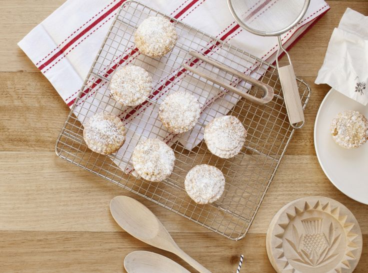 Christmas Mince Pies only for $14.95