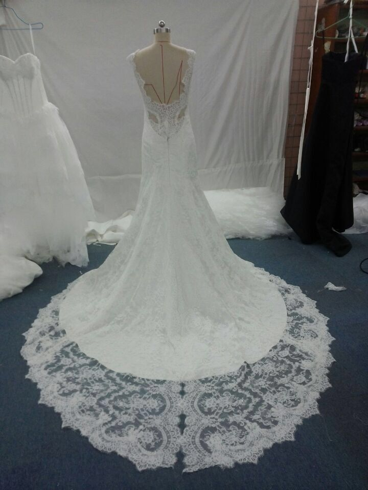 Formal wedding dress you can order www,jrformalboutique .com  Or visit our shop we can make to measure to suit your needs and your budget  0477558132  We sell fabrics suitable for bridal weddings formal any occasion to suit mother of the bride/groom  #madetomeasurefirmaldressbrisbane0477558132 #weddingdressmadetomeasurebrisbane0477558132 #formaldressmadetomeasurebrisbane0477558132 #alterationsbrisbanewestend0477558132 #taylorbrisbane0477558132…