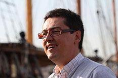 """STEPHANE PUJOL (Marseille, France) agent immobilier à Marseille, fondateur de l'agence """"Immobilière Pujol"""". C'est un expert des réseaux sociaux : http://www.pinterest.com/immobilierpujol/ https://www.facebook.com/agence.immobiliere.marseille?ref=ts&fref=ts"""