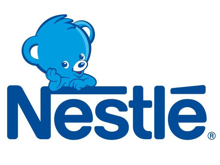 Terça-feira com cara de segunda e estamos aqui novamente para te mostrar as melhores vagas de trabalhos que reunimos, olha só: Nestlé O Programa de Estágio Nestlé tem como objetivo proporcionar ao estudante a vivência de situações reais do mundo corporativo e promover o intercâmbio de informações com as instituições de ensino.