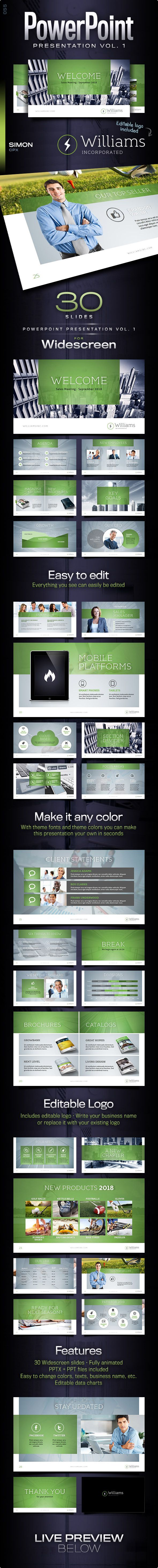 4712 best powerpoint templates images on pinterest design 1 business powerpoint templates alramifo Gallery